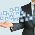 リアルビジネスの人ほどネットのスキルはアウトソーシングを使おう!