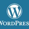 【初心者向け】WordPressの立上げから設定のすべてを動画で解説!