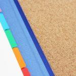 特化ブログのカテゴリの作り方や選び方の基本設計!