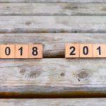 【2019年度】上位表示の為のライティングが変わってきた!