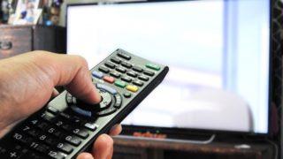 キーワードは超簡単!テレビショッピングを有効に使う方法!
