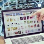 画像検索からアクセスを引っ張ってくる方法!SNSにも応用できます