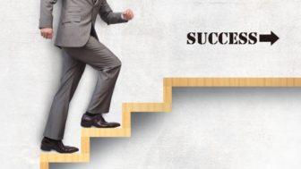 【スタート】リアルビジネスで成功する!ブログを使って集客するステップ!