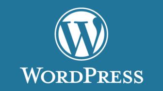 WordPressのインストールのやり方からブログ立上げまで
