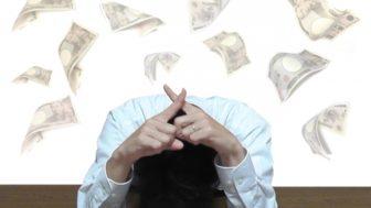 トレンドブログじゃ稼げない?!目先のお金か継続収入か?