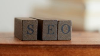 【最新版】Google『検索エンジン最適化(SEO)スターターガイド』