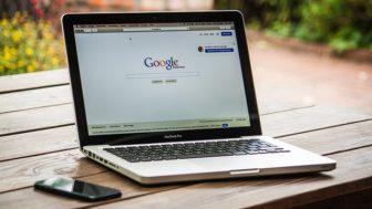 【Googleの変化に対応】ブログ記事の集客力をアップさせるテクニック!