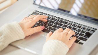 アクセスを増やす効果大!記事の抽出とリライトの具体的なやり方!