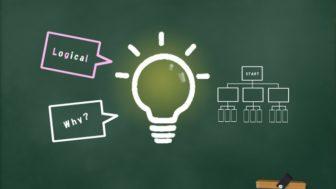 サイト設計や企画・思考整理に便利な無料ツール!X-mind
