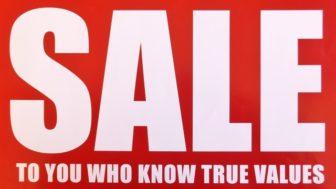 売れる記事・セールスレターのために最初に必ずやらなきゃいけない事!