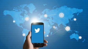 Twitterの有効な検索コマンド6選!素早く欲しい情報だけ抜き取る方法!