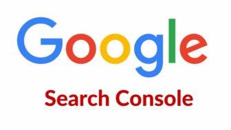 Googleサーチコンソールの登録方法